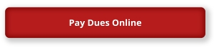 Now you can pay your dues ONLINE!
